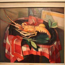 MUSEU NACIONAL DE SOARES DOS REIS 021