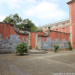 MUSEU NACIONAL DE SOARES DOS REIS 026