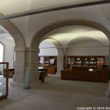 MUSEU NACIONAL DE SOARES DOS REIS 028