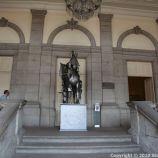 MUSEU NACIONAL DE SOARES DOS REIS 029