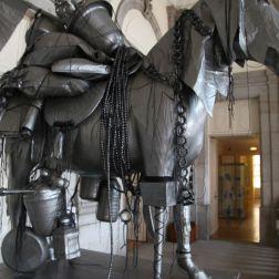 MUSEU NACIONAL DE SOARES DOS REIS 031