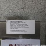 MUSEU NACIONAL DE SOARES DOS REIS 033