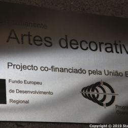 MUSEU NACIONAL DE SOARES DOS REIS 034
