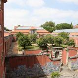 MUSEU NACIONAL DE SOARES DOS REIS 037