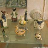 MUSEU NACIONAL DE SOARES DOS REIS 038