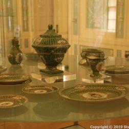MUSEU NACIONAL DE SOARES DOS REIS 043