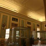 MUSEU NACIONAL DE SOARES DOS REIS 044