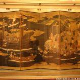 MUSEU NACIONAL DE SOARES DOS REIS 048