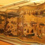 MUSEU NACIONAL DE SOARES DOS REIS 049