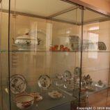 MUSEU NACIONAL DE SOARES DOS REIS 052