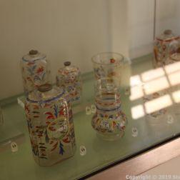 MUSEU NACIONAL DE SOARES DOS REIS 060