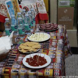 PORTO FOOD TOUR 003