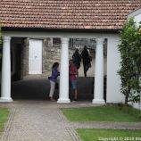 TAYLOR'S PORT HOUSE 014