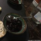 THE BLINI, PORTO, CHEESE AND JAMS 017