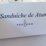 THE YEATMAN RESTAURANT, SANDWICH DE ATUN 018