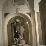 HAREWOOD HOUSE, 023