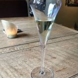 THE HOVINGHAM INN, CHAMPAGNE 013