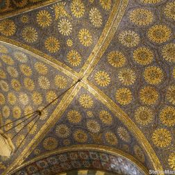 AACHEN CATHEDRAL 001