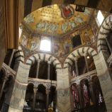 AACHEN CATHEDRAL 003