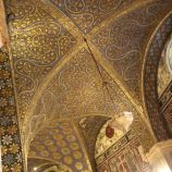 AACHEN CATHEDRAL 006