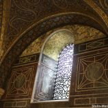 AACHEN CATHEDRAL 007