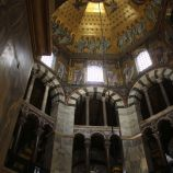 AACHEN CATHEDRAL 009