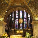 AACHEN CATHEDRAL 012