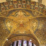 AACHEN CATHEDRAL 014