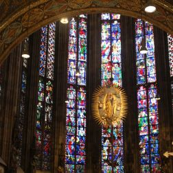 AACHEN CATHEDRAL 015