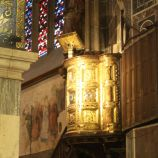 AACHEN CATHEDRAL 016