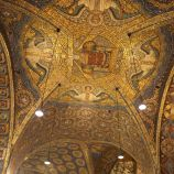 AACHEN CATHEDRAL 017