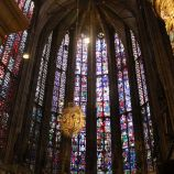 AACHEN CATHEDRAL 022