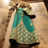 AACHEN CATHEDRAL 023