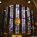 AACHEN CATHEDRAL 024