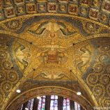 AACHEN CATHEDRAL 025