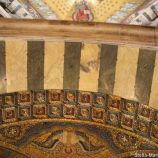 AACHEN CATHEDRAL 026