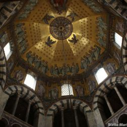 AACHEN CATHEDRAL 027