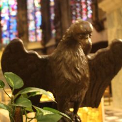 AACHEN CATHEDRAL 028