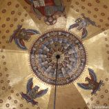AACHEN CATHEDRAL 029