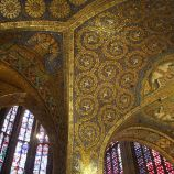 AACHEN CATHEDRAL 030