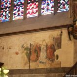 AACHEN CATHEDRAL 031