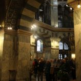 AACHEN CATHEDRAL 032