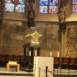 AACHEN CATHEDRAL 033