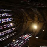 AACHEN CATHEDRAL 034