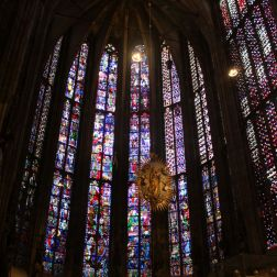 AACHEN CATHEDRAL 035