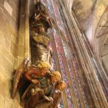 AACHEN CATHEDRAL 036