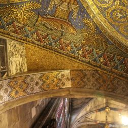 AACHEN CATHEDRAL 037