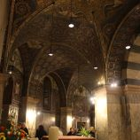 AACHEN CATHEDRAL 038