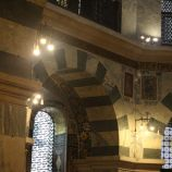 AACHEN CATHEDRAL 039