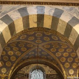 AACHEN CATHEDRAL 041